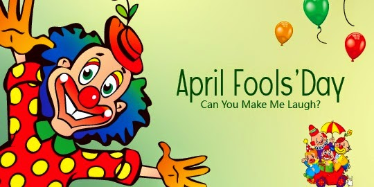 April-Fool-Day-SMS