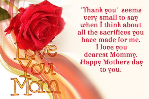 Mother-day-Cute-Messages