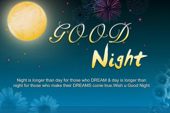 good-night-status whatsapp hindi