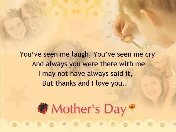 mother day quotes hindi